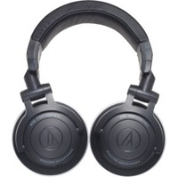 Audio-Technica ATH-PRO700MK2 Headphones