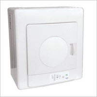 Haier HLP140E Electric Portable Dryer