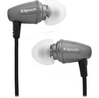 Klipsch S3 Headphones