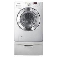 Samsung DV365ETBGW Dryer