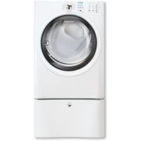 Electrolux EIED50LIW Electric Dryer