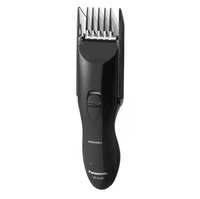 Panasonic ERCA35K Hair Trimmer