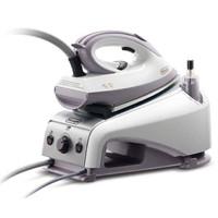 DeLonghi VVX1470GA Iron