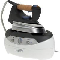 DeLonghi Stiromeglio PRO 300 Iron