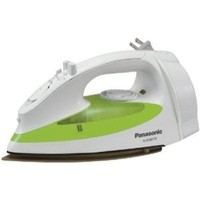 Panasonic NI-S300TR Iron with Auto Shut-off