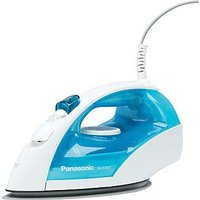 Panasonic NI-E200T U-Shape Steam Iron