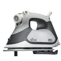 Oliso TG-1100 Iron with Auto Shut-off