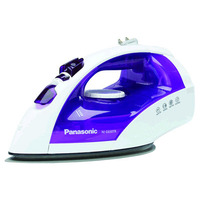 Panasonic NI-E650TR U-Shape Steam Iron