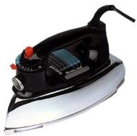 Brentwood MPI-70 Iron