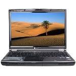 Gateway MT3705 PC Notebook