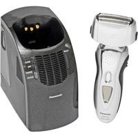 Panasonic ES8109S Shaver