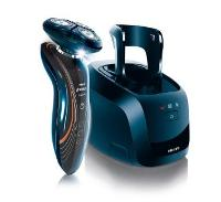 Philips SensoTouch Norelco 1160x Electric Shaver