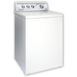 Speed Queen AWN542S 26in Top-Load Washer