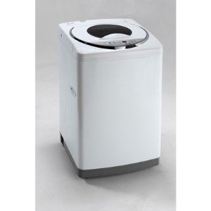 Avanti Top Load Portable Washer 12 Lb-W757