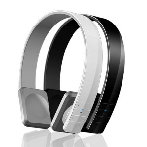 Elementex Bluetooth Headphones BH001S