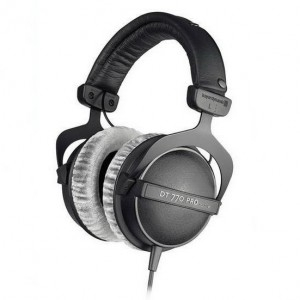 Beyerdynamic DT-770-Pro Studio Headphones