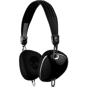 Skullcandy Navigator S5AVDM-161 Headphone