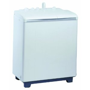 Danby DTT420 Portable Washing Machine