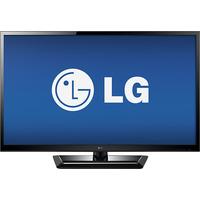 "LG 55LM4700 55"" 3D LED TV"