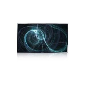 "Samsung ME55B 55"" LED TV"