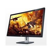 """Dell S2740L 27"""" LCD TV"""