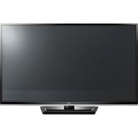LG 50PA550C Plasma TV