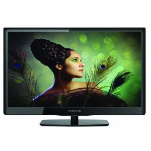 Proscan PLDED3257A D-LED HDTV