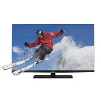 "Toshiba 55L7200U 55"" LED TV"