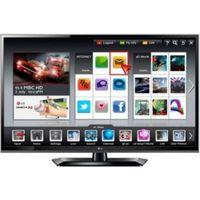 """LG 47LS579C 47"""" HDTV LED TV"""