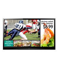 "LG 55LS460E 55"" HDTV-Ready LCD TV"