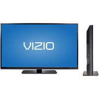 "Vizio E470I-A0 47"" LED TV"