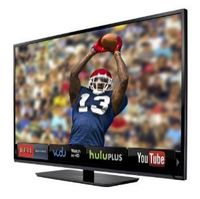"Vizio E401i-A2 40"" HDTV LED TV"