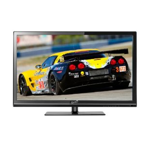 Supersonic SC-3210 LED TV