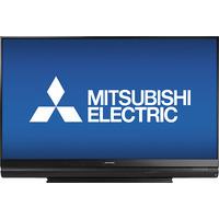 Mitsubishi WD-73642 TV