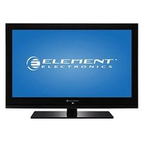 """Element Electronics ELEFC461 45"""" LCD TV"""