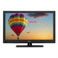 "LG 22LT560C 22"" HDTV-Ready LCD TV"