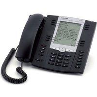 Aastra Telecom 6737i IP Phone