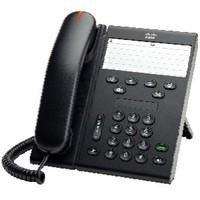 Cisco CP-6911C-K9 IP Phone