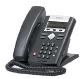 Adtran IP 321