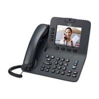 Cisco 8941