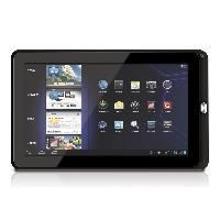 Coby Kyros MID1042-8 10.1-Inch Tablet