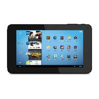 Coby Kyros MID7048-4 7-Inch Tablet