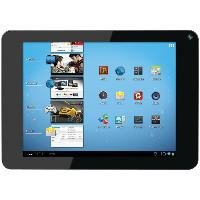 Coby Kyros MID8048-4 8-Inch Tablet
