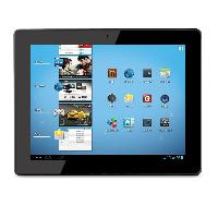 Coby Kyros MID9740-8 9.7-Inch Tablet
