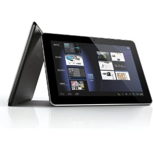 Coby Kyros MID1045-8 10.1-Inch Tablet