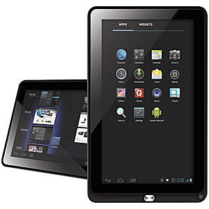 Coby Kyros MID7034-4 7-Inch Tablet