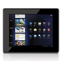 Coby Kyros MID8042-4 8-Inch Tablet