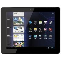 Coby Kyros MID9742-8 9.7-Inch Tablet