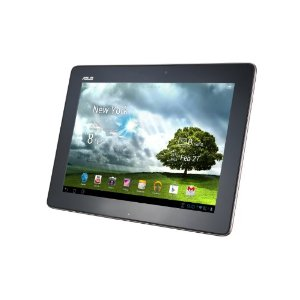 ASUS TF300T-A1-CG 10.1-Inch 16GB Tablet