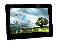 ASUS Transformer TF300 T-B1-BL 10.1-Inch 32 GB Tablet